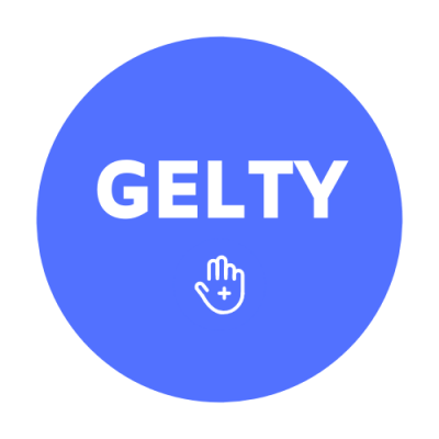 GELTY