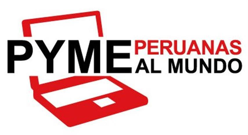PYME / REMYPE