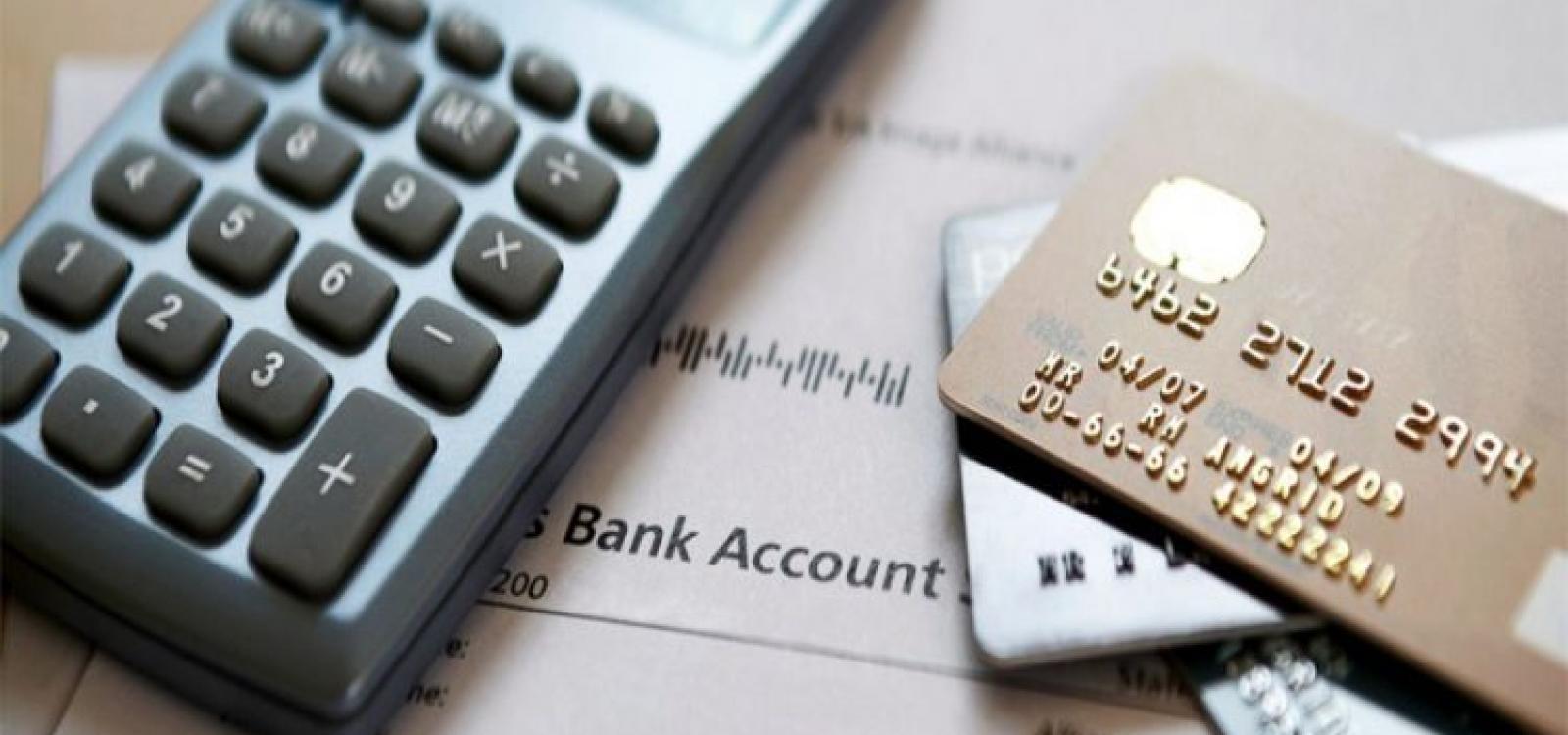 5 recomendaciones para crear un perfil crediticio positivo | MYPES.pe